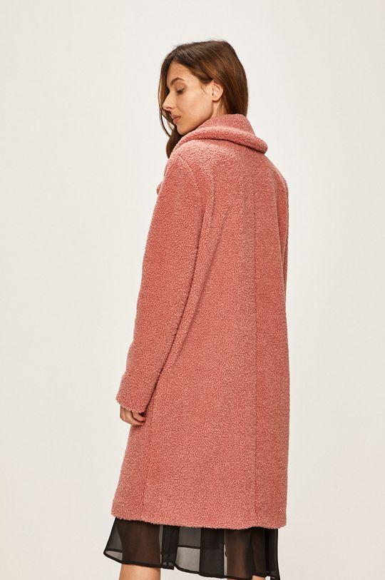 Answear - Kabát  100% Polyester