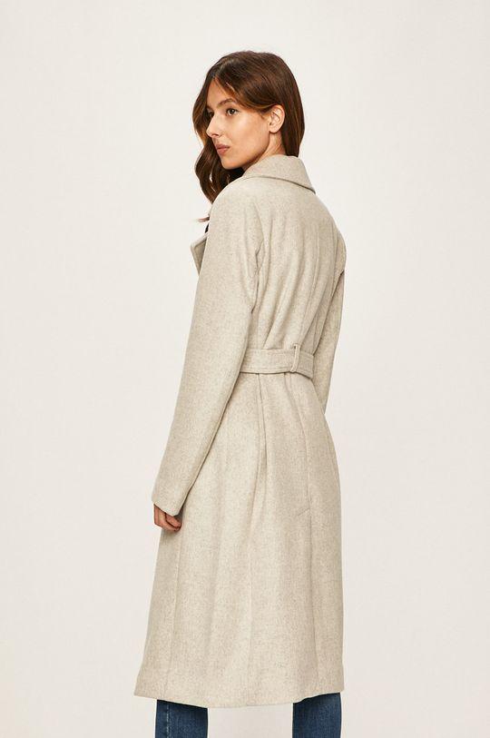 Answear - Palton Materialul de baza: 50% Poliester , 50% Lana