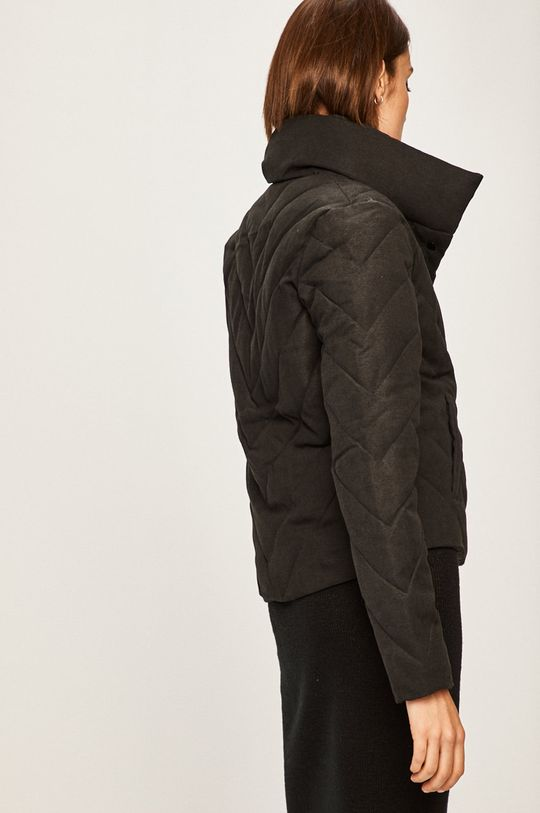 Answear - Bunda  100% Polyester