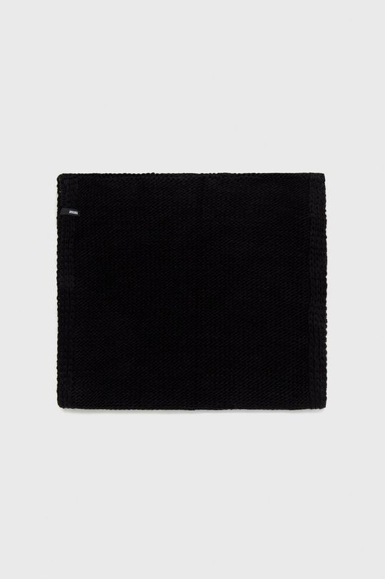 Answear - Fular impletit negru
