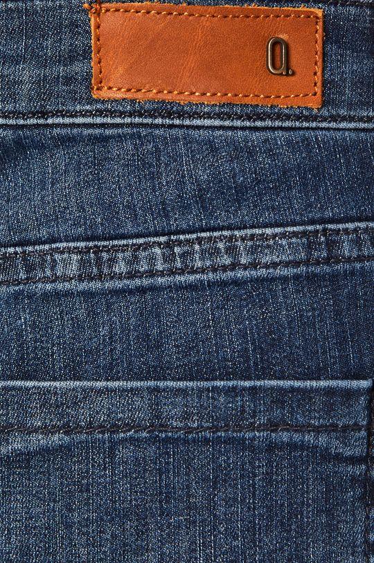 Answear - Jeansi 97% Bumbac, 3% Elastan