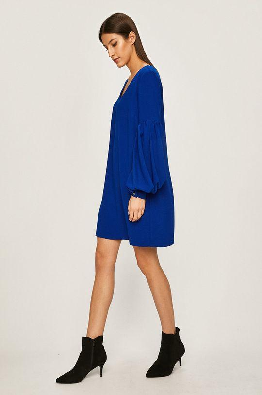 Answear - Rochie albastru