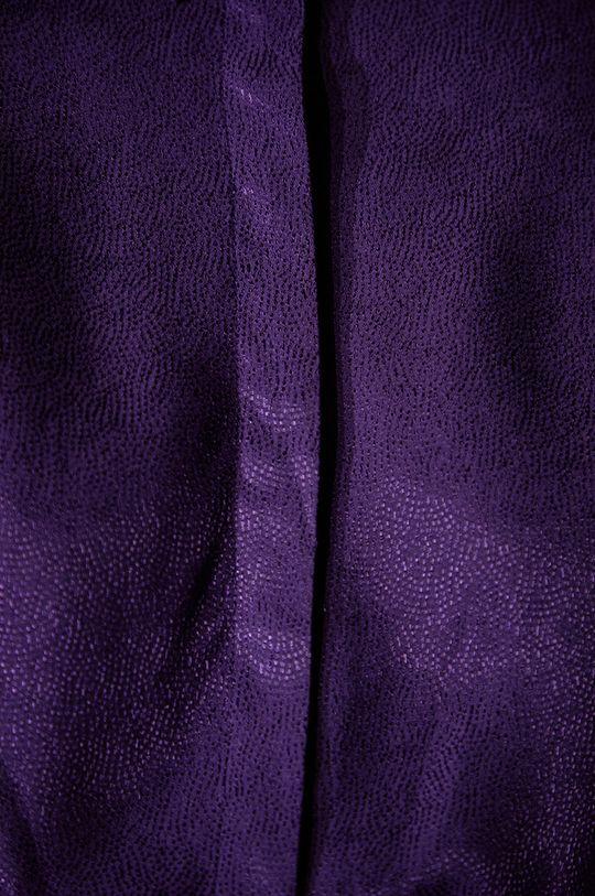 answear.LAB limited collection - Camasa  100% Viscoza