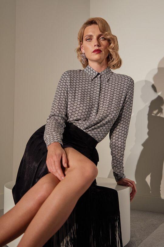 multicolor answear.LAB limited collection - Camasa De femei