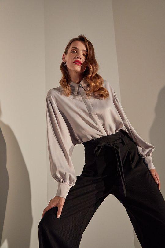 crem answear.LAB limited collection - Camasa De femei
