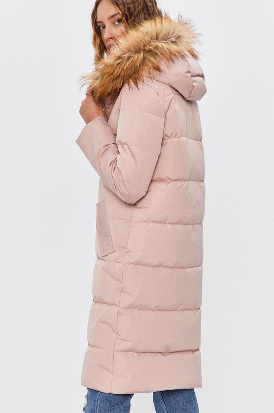 Answear - Bunda Answear Lab  100% Polyester