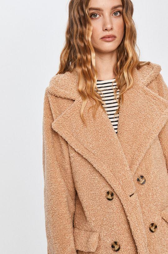 Answear - Palton Answear Lab De femei
