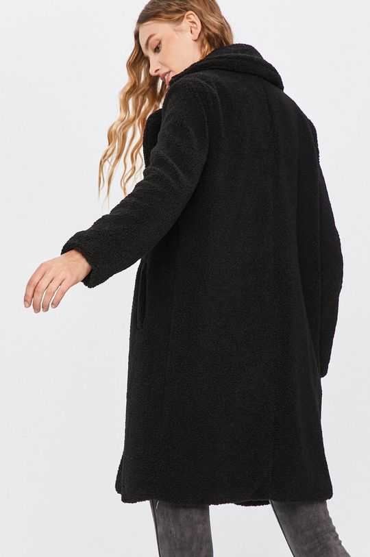 Answear - Kabát Answear Lab  100% Polyester