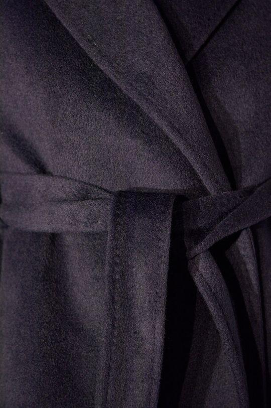 bleumarin answear.LAB limited collection - Palton
