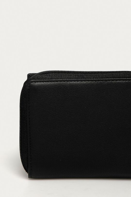 Answear Lab - Kožená peněženka Dámský