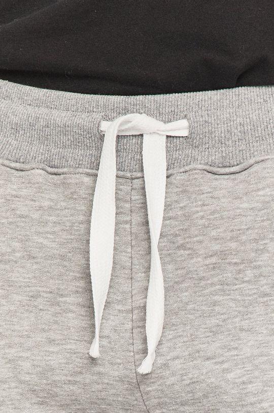 gri Answear Lab - Pantaloni
