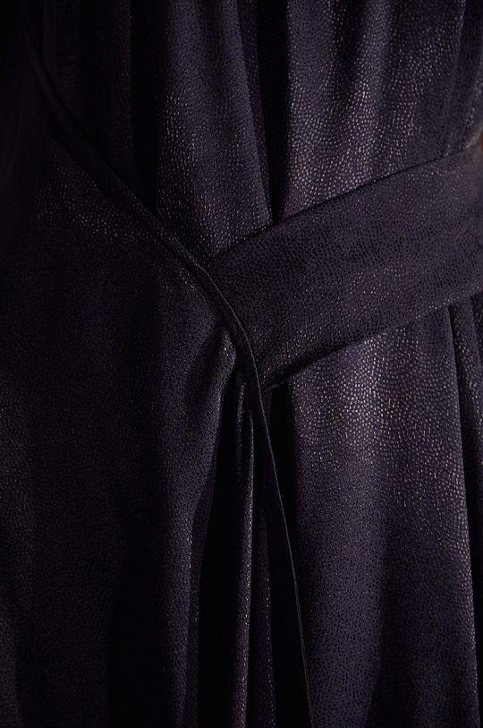 answear.LAB limited collection - Rochie De femei