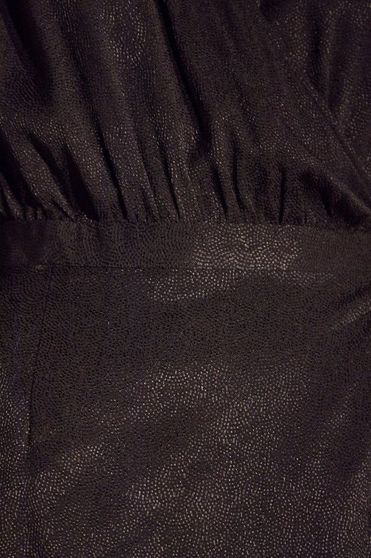 negru answear.LAB limited collection - Rochie
