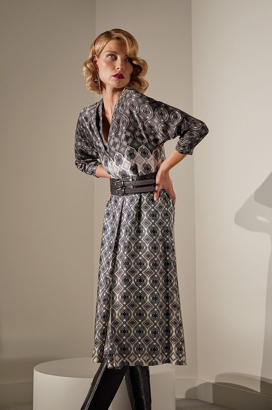 multicolor answear.LAB limited collection - Rochie De femei