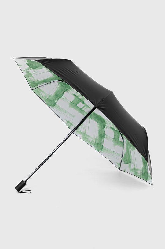 zelená Answear Lab - Deštník Dámský