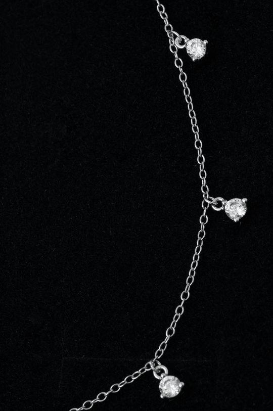 Answear Lab - Colier  100% Argint