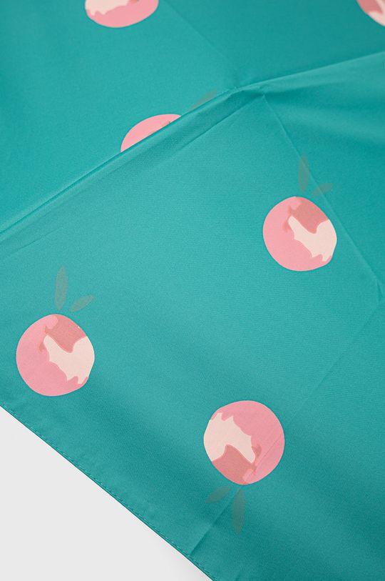 Answear Lab - Parasol zielony