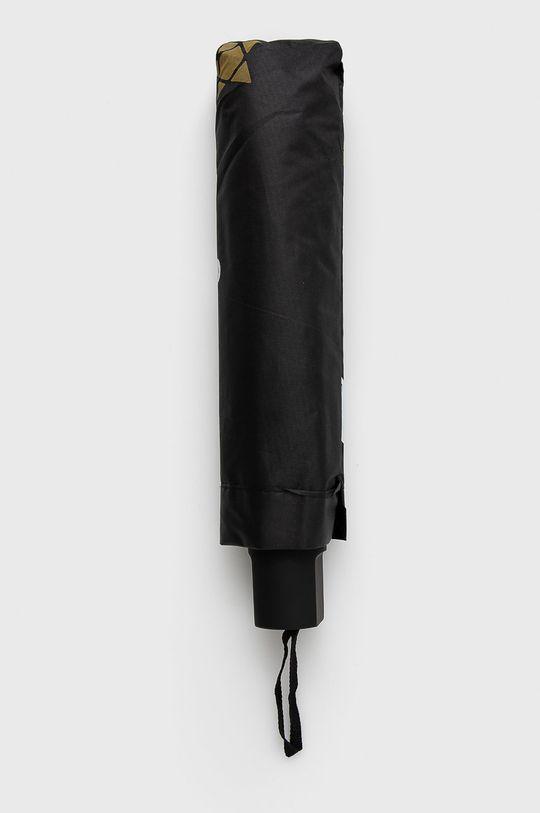 Answear Lab - Parasol czarny