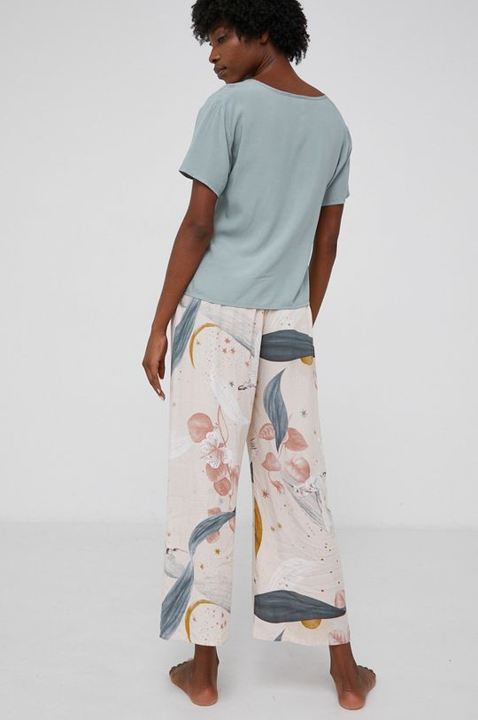 mátová Answear Lab - Pyžamo