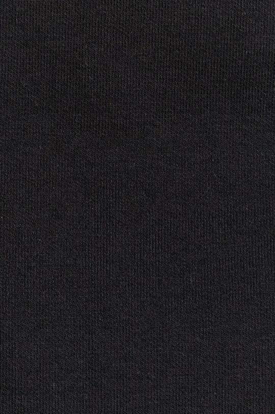 answear.LAB - Mikina s certifikátom OEKO. Limitovaná kolekcia Ethical Wardrobe