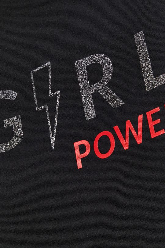 Bluza answear.LAB X kolekcja limitowana GIRL POWER, CERTYFIKAT OEKO-TEX i GOTS