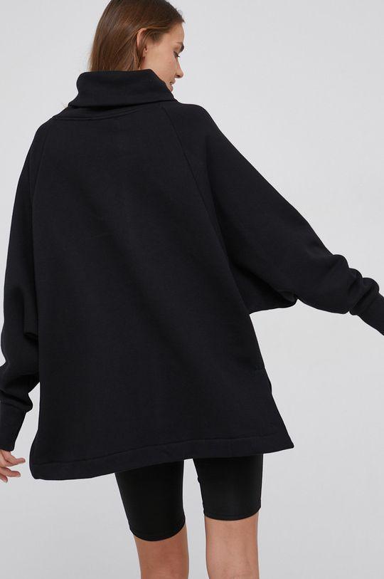 Bluza answear.LAB X kolekcja limitowana GIRL POWER  10 % Poliester, 90 % Bio Bawełna