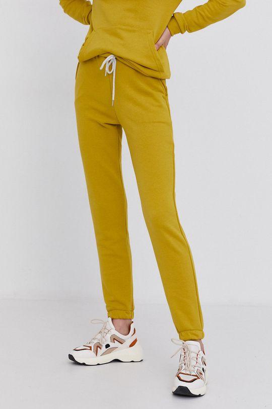 jasny oliwkowy Answear Lab - Dres