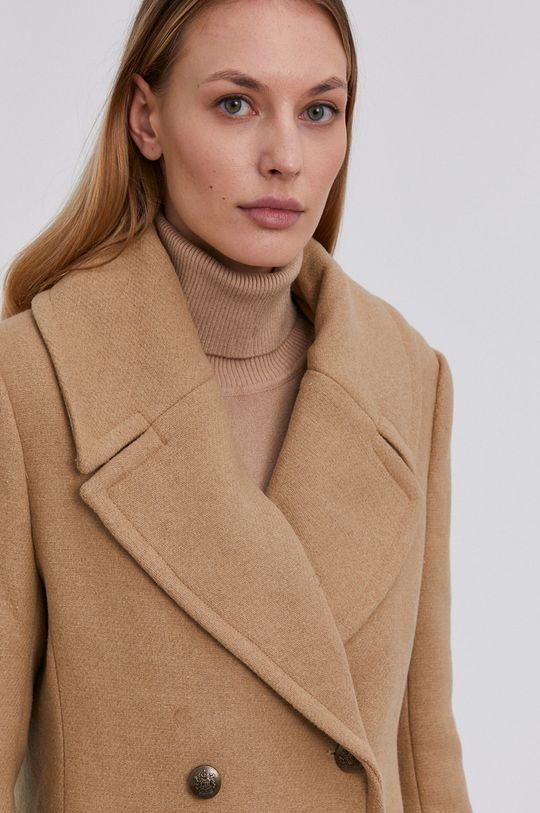 Answear Lab - Palton De femei