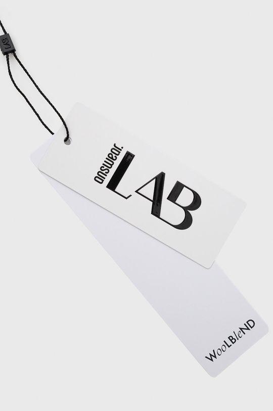 Answear Lab - Kabát