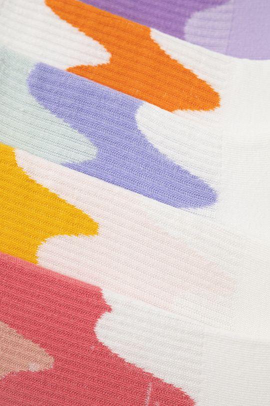 multicolor Answear Lab - Skarpetki