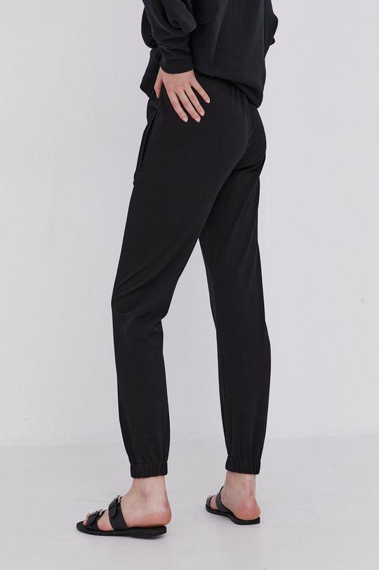 answear.LAB Kalhoty s certifikátem OEKO limitovaná kolekce Ethical Wardrobe <p>  4% Elastan, 96% Bio bavlna</p>