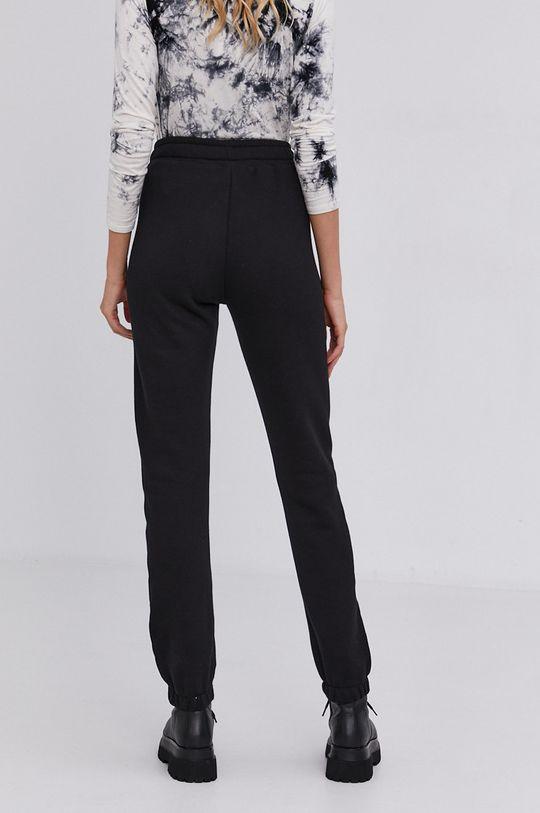 Spodnie answear.LAB X kolekcja limitowana GIRL POWER, CERTYFIKAT OEKO-TEX i GOTS <p>  10 % Poliester, 90 % Bio Bawełna</p>