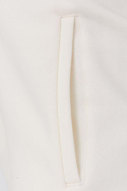 smetanová answear.LAB Kalhoty s certifikátem OEKO limitovaná kolekce Ethical Wardrobe