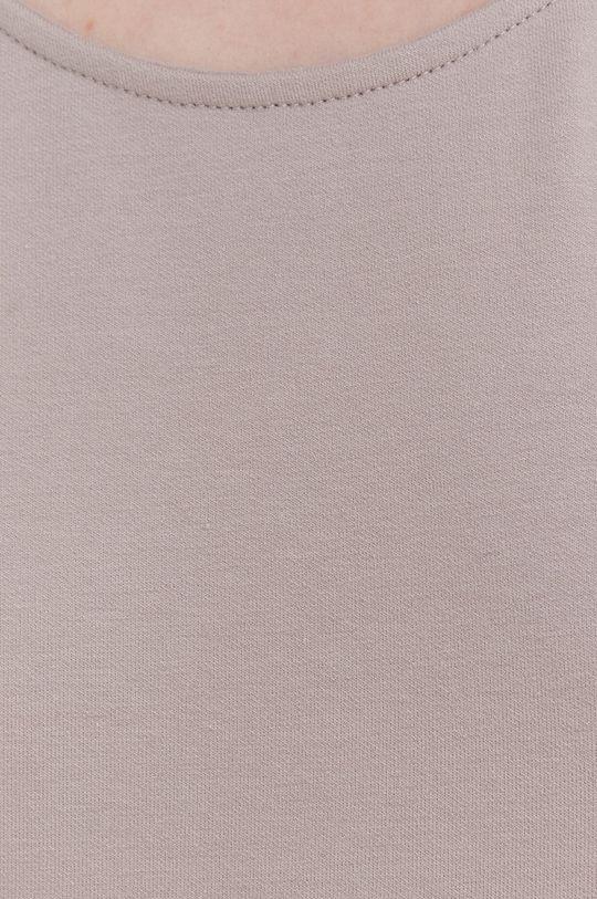 answear.LAB Šaty s certifikátem OEKO limitovaná kolekce Ethical Wardrobe Dámský