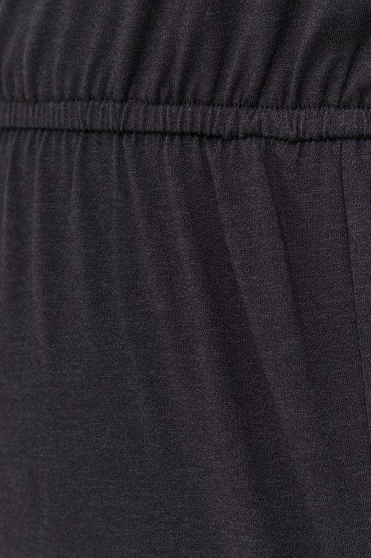 answear.LAB Šaty s certifikátem OEKO limitovaná kolekce Ethical Wardrobe