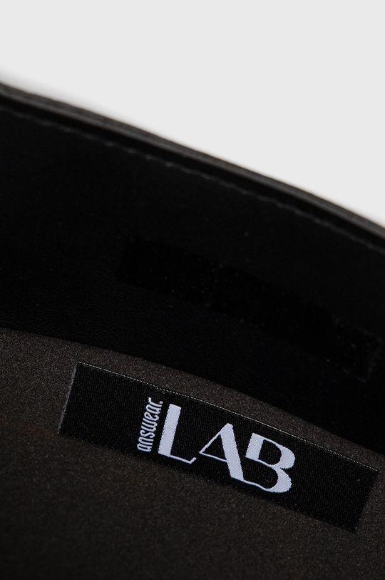 Answear Lab - Torebka Damski
