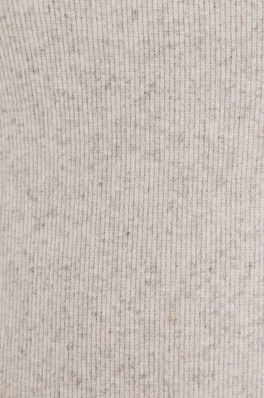 answear.LAB Top s certifikátem OEKO limitovaná kolekce Ethical Wardrobe