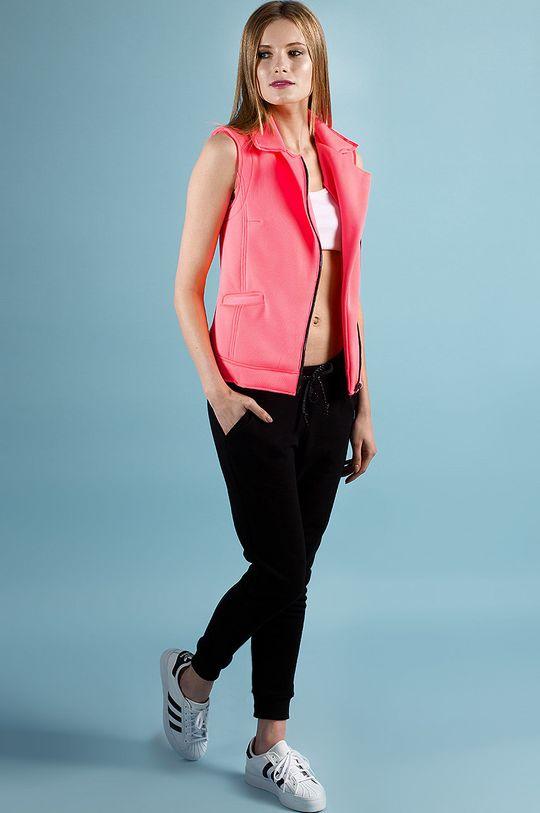 Answear - Vesta ružová