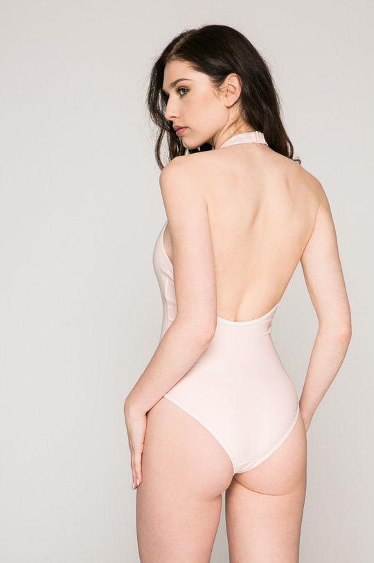 Answear - Plavky <p>18% Elastan, 82% Polyester</p>
