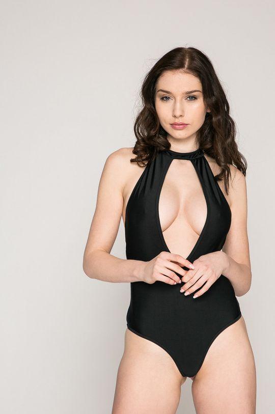 Answear - Plavky čierna