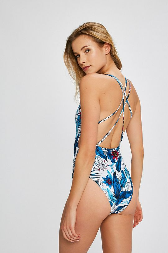 viacfarebná Answear - Plavky Dámsky