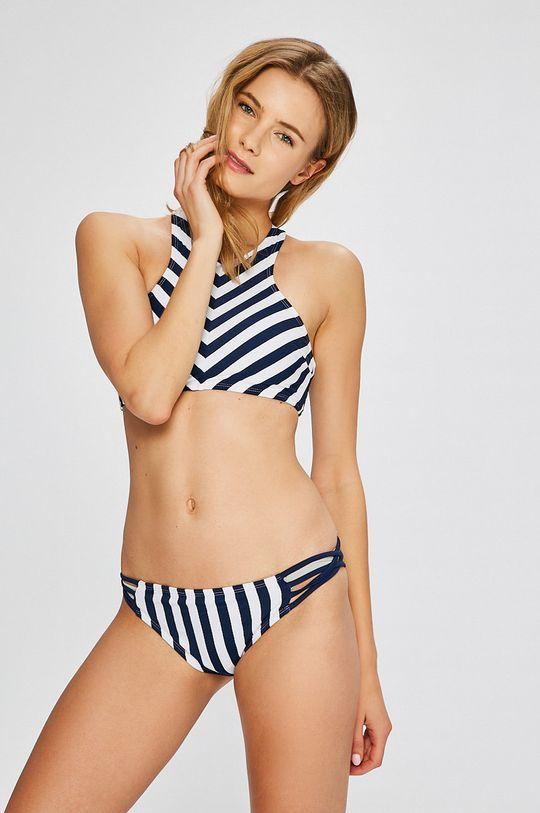 Answear - Plavky Stripes Vibes viacfarebná