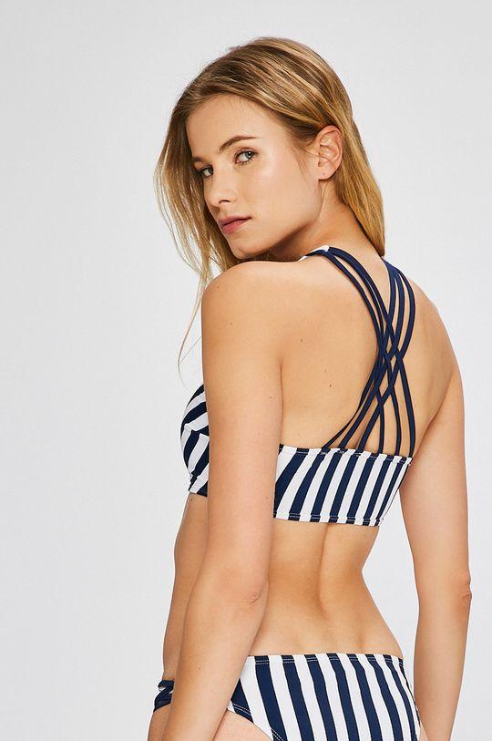 viacfarebná Answear - Plavky Stripes Vibes