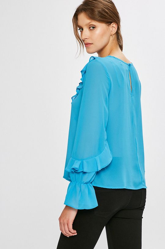 Answear - Bluza 100% Poliester