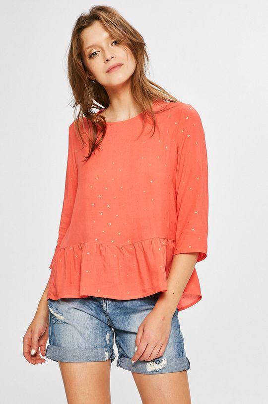 coral Answear - Bluza De femei