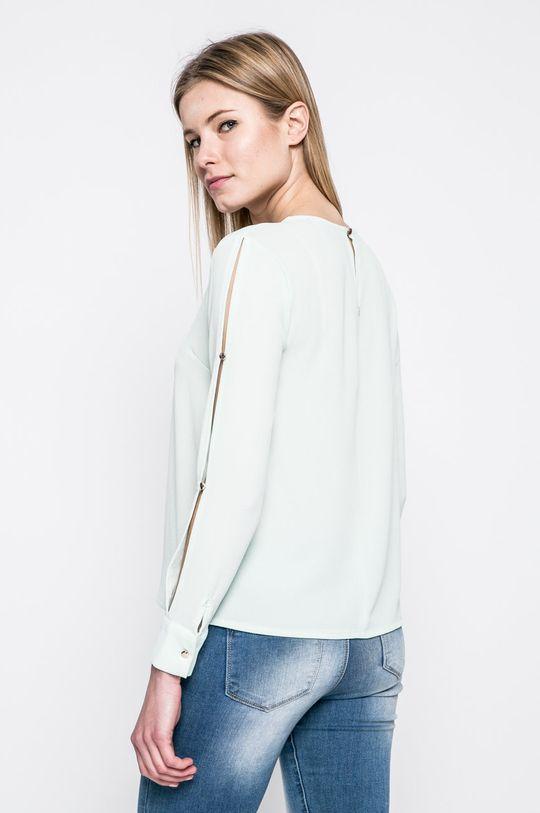 Answear - Blúzka 100% Polyester