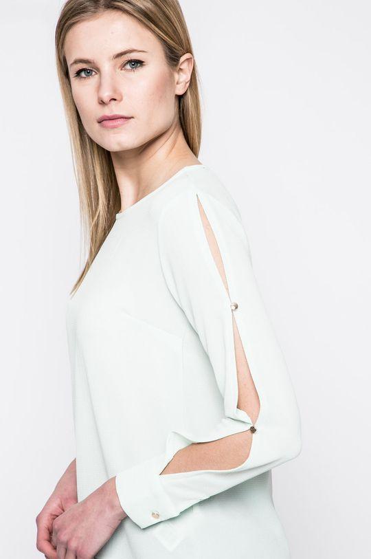 mätová Answear - Blúzka
