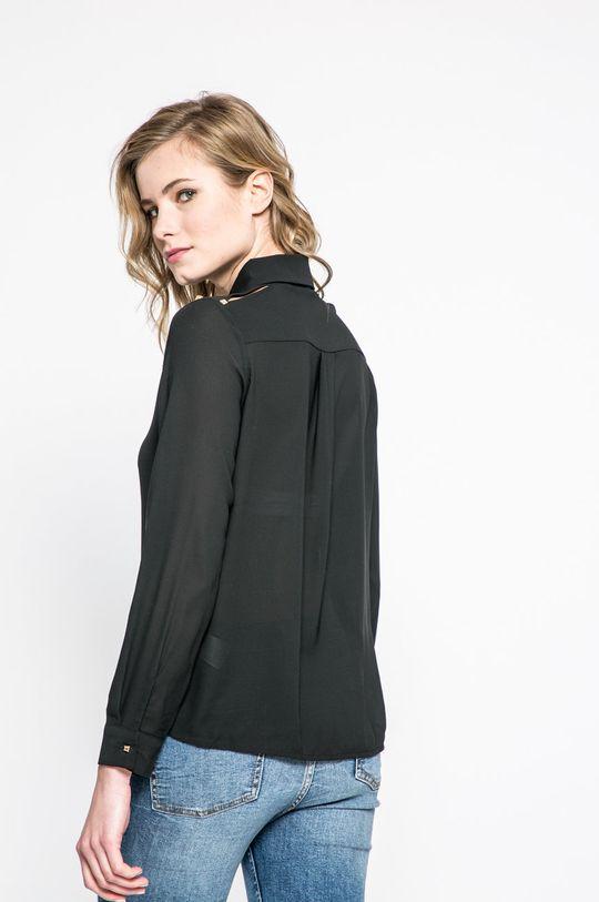 Answear - Košeľa <p>100% Polyester</p>