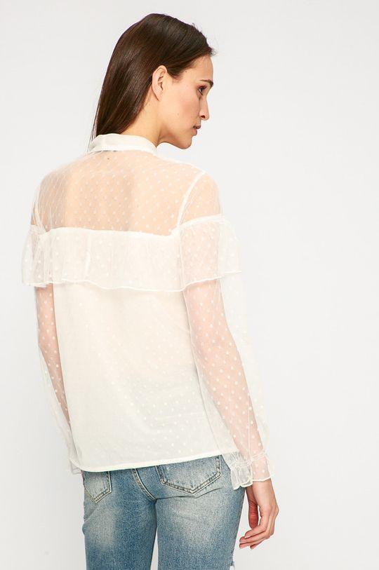 Answear - Košeľa Wild Nature <p>100% Polyester</p>