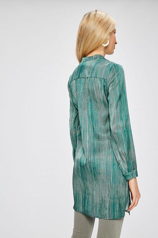 Answear - Košeľa Stripes Vibes <p>97% Bavlna, 3% Polyester</p>